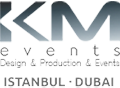 Km Events